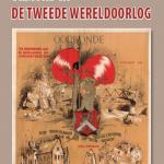 Urmond in de tweede wereldoorlog