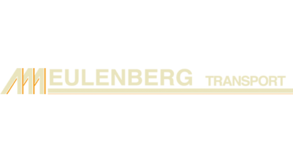 Meulenberg Urmond